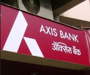 Axis Bank cuts deposit rates by up to 0.25 per cent