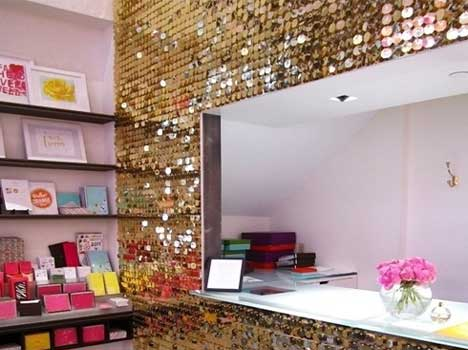 Low Cost Wall Decorating Ideas