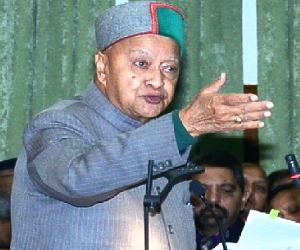 himachal vidhansabha, dicussion on sports bill in himachal.