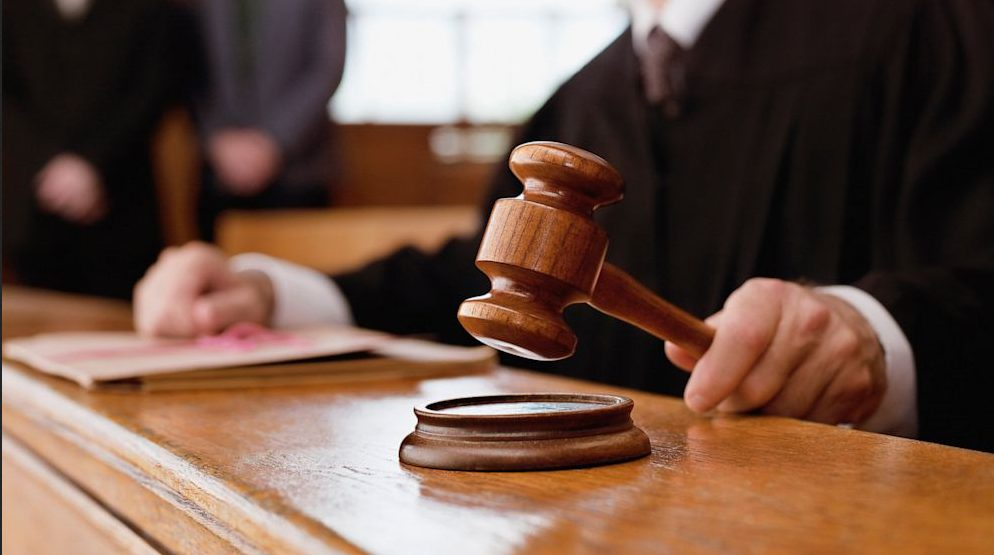 himachal high court denied but Judicial magistrate granted bail