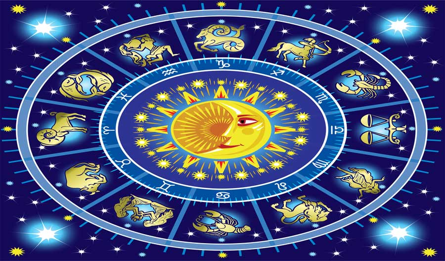 19 august 2018 rashifal daily horoscope 19th day of august month