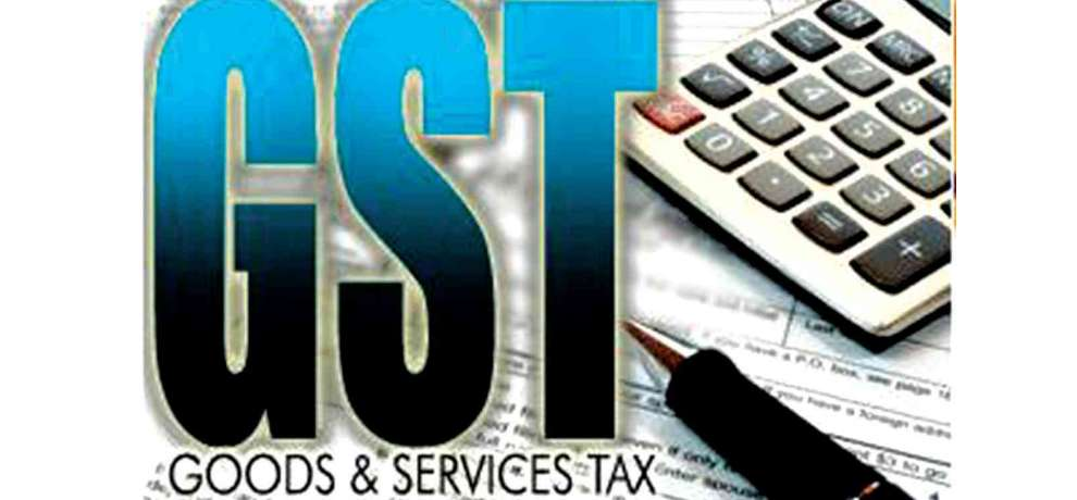 46 percent loss to himachal govt revenue after GST Implementation