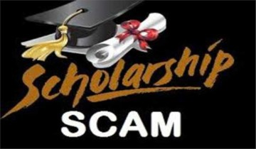 scholarship scam in a dozen institutions of himchal