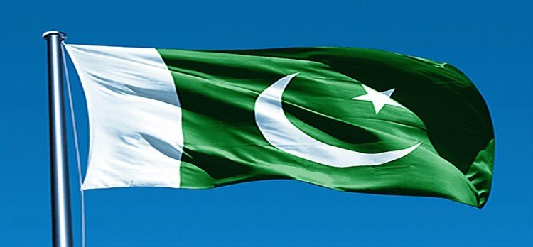 Pakistan grants 298 Indians as Pakistani citizenship in past five years: Ministry
