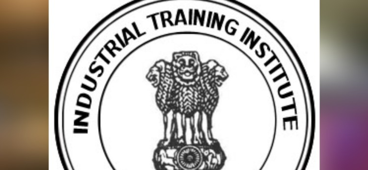ITIs answer key Leak case Investigations will be in Delhi