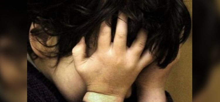 minor giel raped in ludhiana , punjab crime news