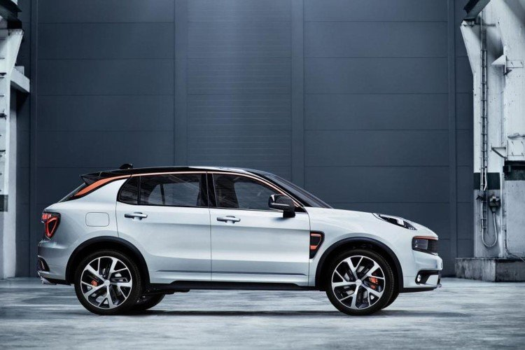lynk and co 01