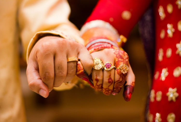 police stop minor girl Marriage in haridwar