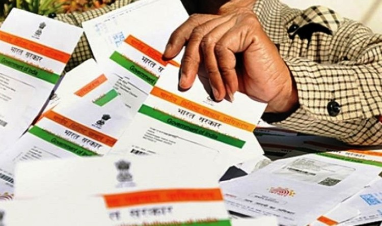 UIDAI delays face recognition rollout for Aadhaar until Aug 1