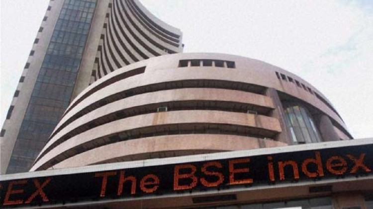 sensex opens on a strong note on Wednesday after us market closes on positive