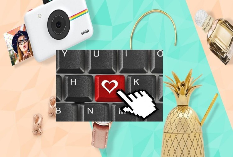 Valentine Day Gift for tech lover