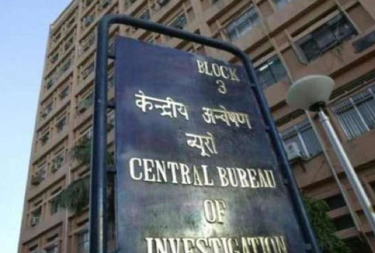 CBI says in Sohrabuddin case, government approval is not necessary for prosecution