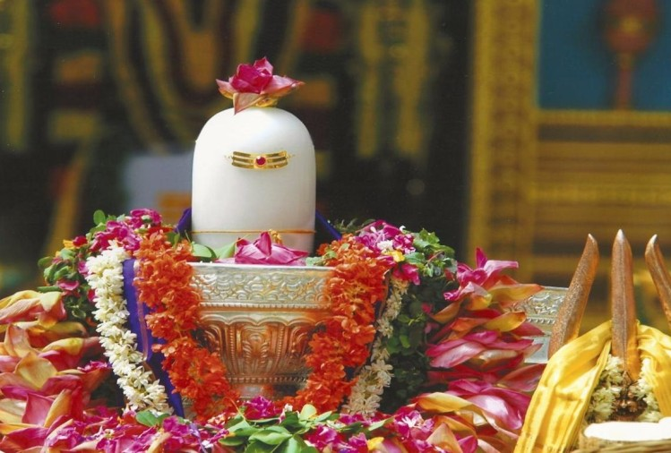 this maha shivratri sent images photo wallpaper and wish your friends