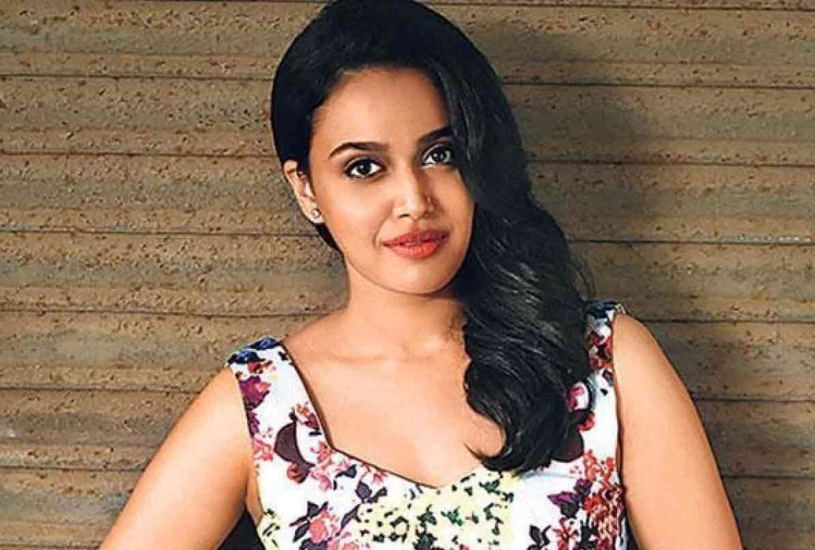 swara bhaskar reveals about the plan to kill her younger brother