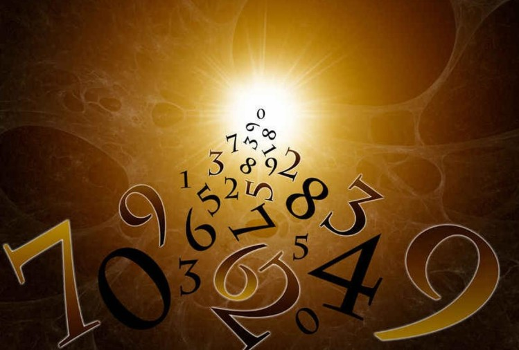 numerology predictions 15th february