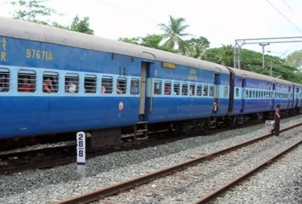 passengers will get special trains and bus facilities for holi