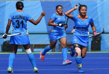 Asian games 2018: India medal hopes in hockey