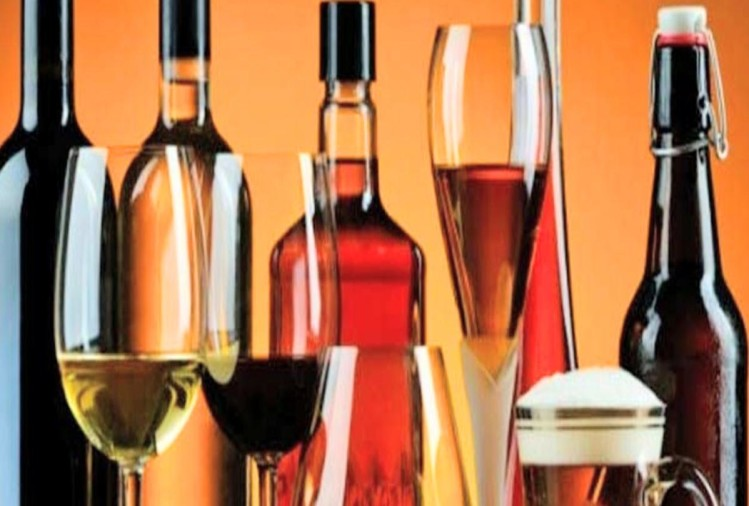 Lahouli liquor made from barley will be sold on the lines of Goa