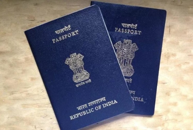 indian passport on sale for getting citizenship in these tax heaven countries