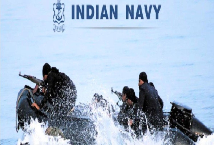 Indian Navy Recruitment 2018 for Sailor Posts, Candidates with Matriculation can apply online