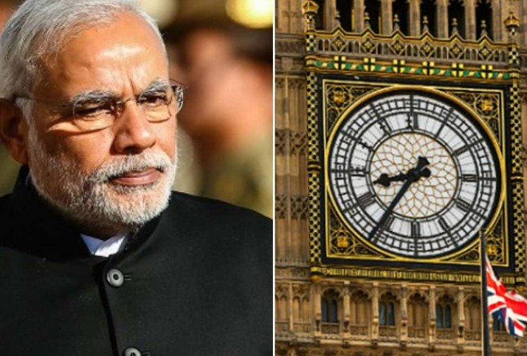 India is getting ready to play a larger role in the Commonwealth to step up global outreach