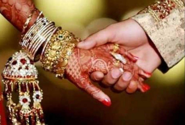 auspicious dates for marriage will start from 18 june