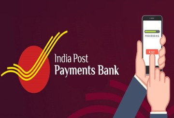 india post payment bank to launch from 21 august, pm modi will inaugurate