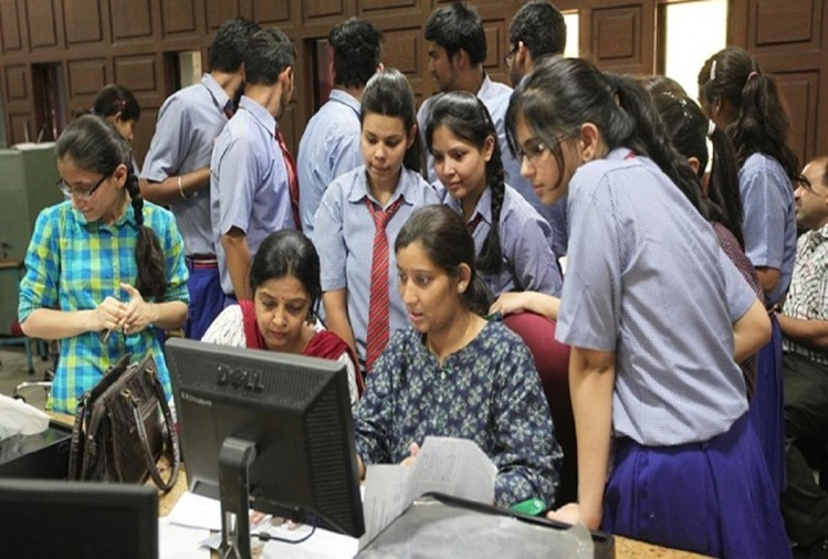 mp board result 2018- MPBSE declared class 10th class 12th results, check on official website