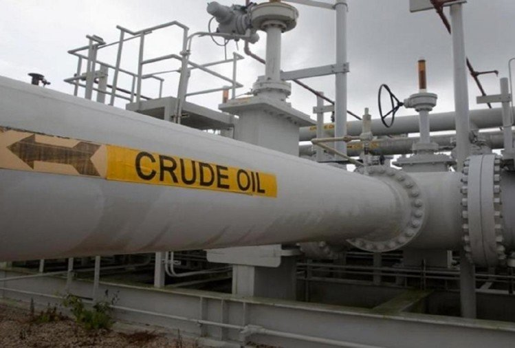 A new turn in Iran-Iraq relations, transaction of crude oil is started