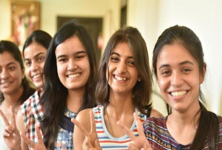 cgbse 10th 12th compartment result 2018 declared know how to check