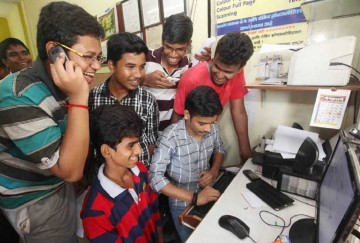 BSEB 12th compartment exam results postponed