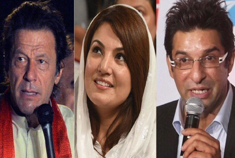 imran reham and akram