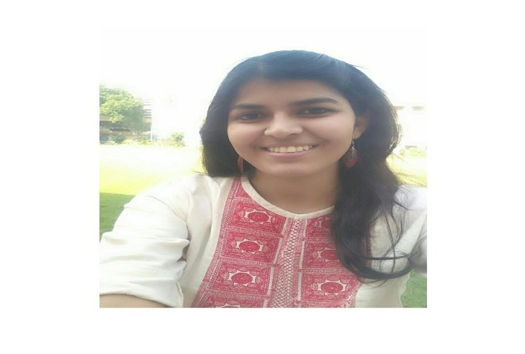 Adwika Jha daughter of madhubani Bihar fly Air Force fighter plane