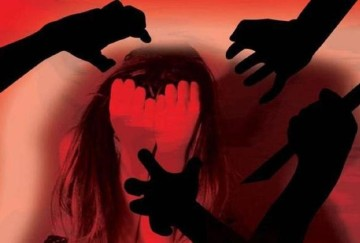 Gangrape in jharkhand four accused arrested including a minor