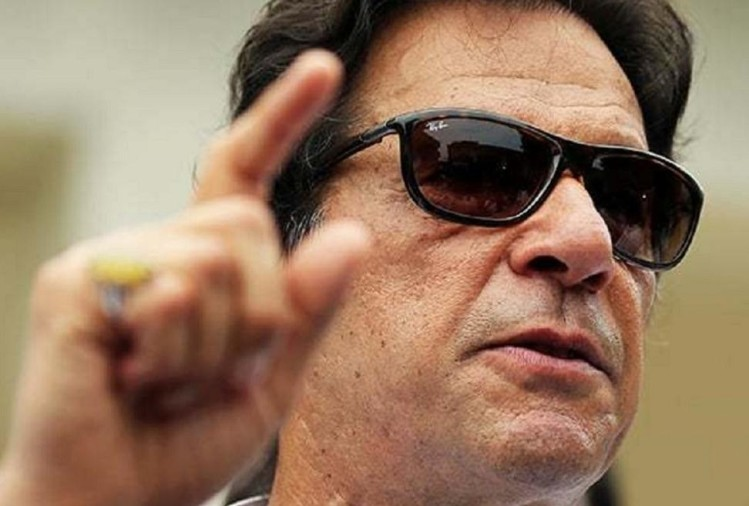 Pakistan: Imran has 14 seats in the National Assembly to become Prime Minister