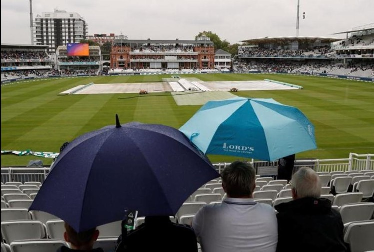india vs england 2018 second test at lords day one live score updates