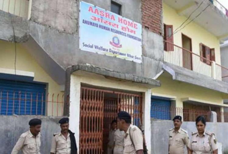 Two women dead in suspected circumstances in ashara shelter home in patna