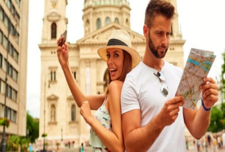 Important apps that can help during foreign trips