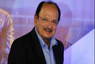 former India cricket captain Ajit Wadekar Ajit Wadekar passes away
