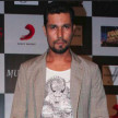 randeep hooda birthday special life facts story