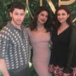 parineeti chopra wrote a open letter for priyanka chopra and nick jonas