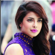 Priyanka Chopra first photo shoot in Bareilly take a look of unseen pictures