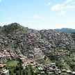 Shimla at 92th position In Ease Of Living Index 2018