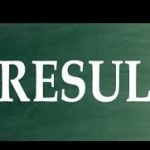MPBSE Result 2018 Declared, Check Scores