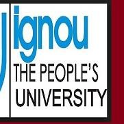 Enroll in IGNOU's New Master of Arts in Development Studies Programme; Apply for July Session