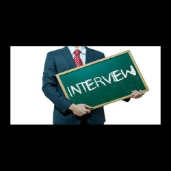 Interview Tips: Words That Create Bad Impression