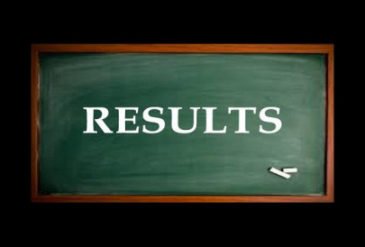 West Bengal Group D Final Result Declared